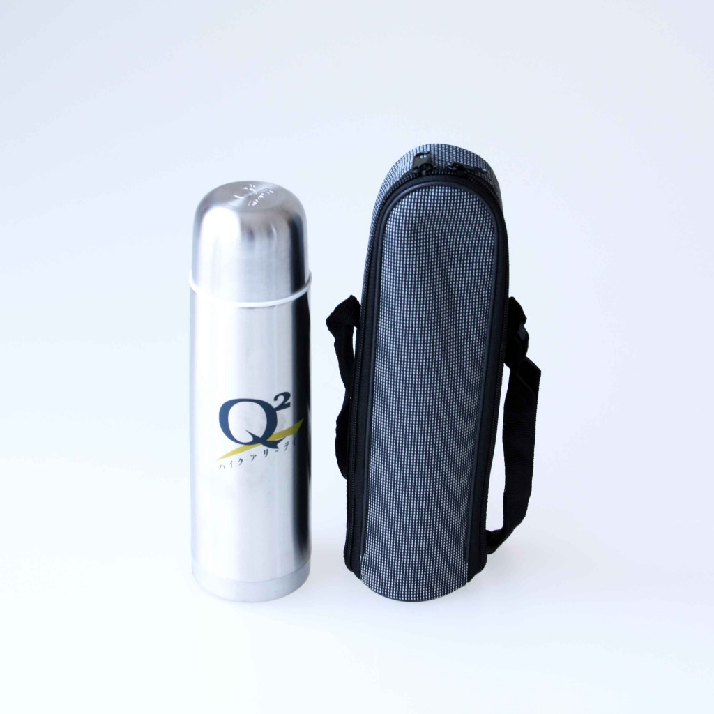 Q2 VACUUM FLASK 6050 500ML