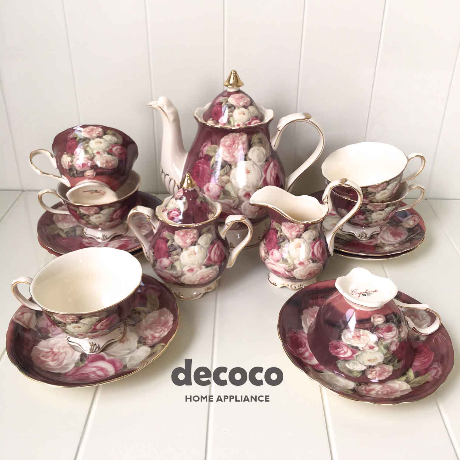 CAPODIMONTE-TEA-SET-17PC-RLS12876-17-CHB2