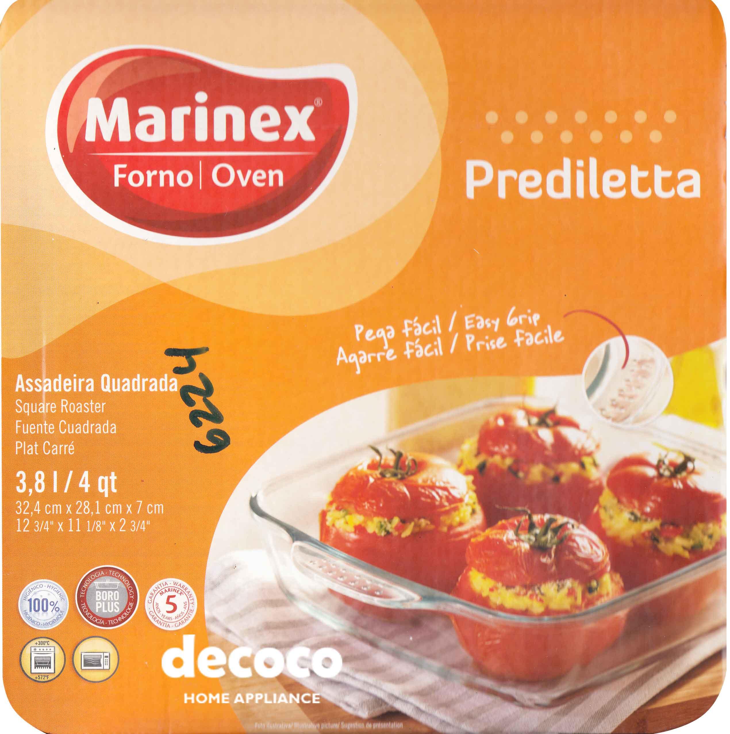MARINEX-6224-3.8LT--