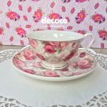 CAPODIMONTE-CUP-SAUCER-4PC-BD103-4--
