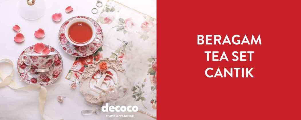 Decoco_banner-7
