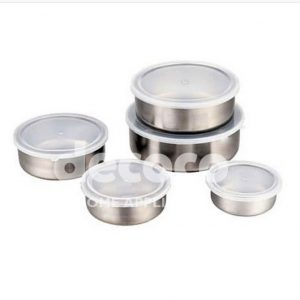 GSF-MIXING-BOWL-STAINLESS-G-1018